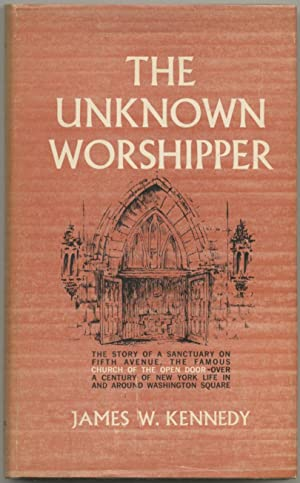 The Unknown Worshipper