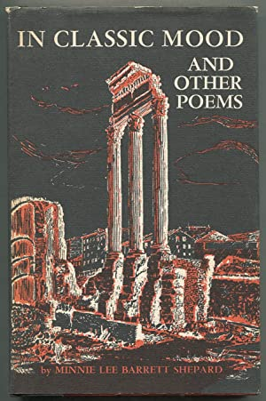 In Classic Mood and Other Poems
