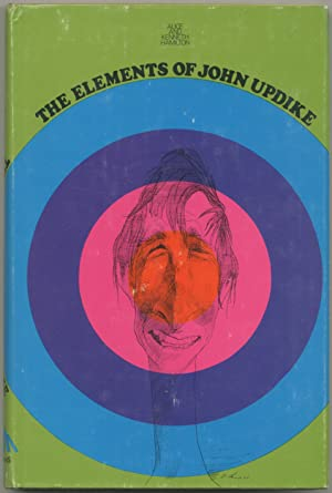 The Elements of John Updike