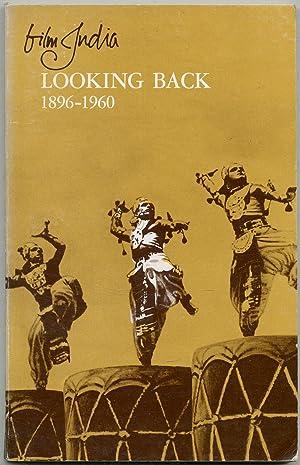 Looking Back: 1896-1960: BURRA, Rani, Edited