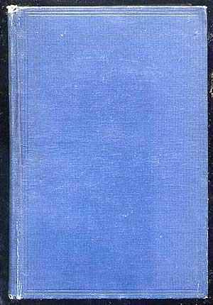 Seven Great Statesmen: In the Warfare of: WHITE, Andrew Dickson