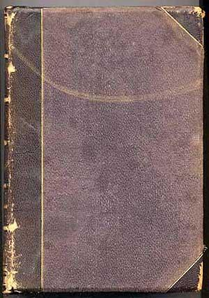 A Popular History of France, From the Earliest Times: Volume V.: GUIZOT, M.
