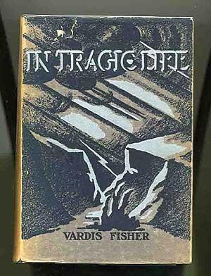 In Tragic Life: FISHER, Vardis