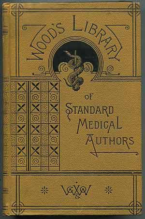 A Manual of Diseases of the Throat: MACKENZIE, Morell