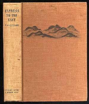 Express to the East: DOOLARD, A. Den