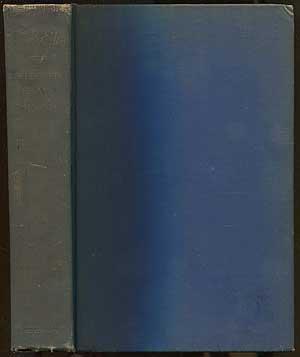 Selected Essays: 1917-1932: ELIOT, T.S.