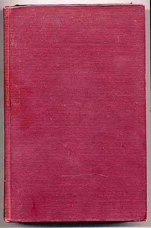 Twentieth Century Painting: JAFFE, H. L.