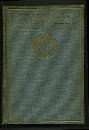 The Romance of Tristram and Ysolt: BRITAIN, Thomas of