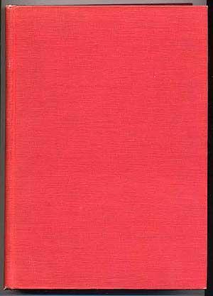 The Modern Encyclopedia of Photography, a standard: STUBBS, S.G. Blaxland
