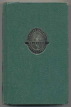 Funk & Wagnalls New Encyclopedia: 1976 Yearbook: BENNETT, Albert, editor