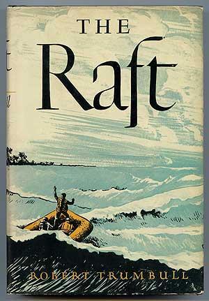 The Raft TRUMBULL Robert