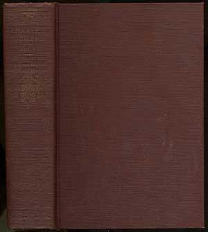 The Works of Charles Dickens: Sketches by: DICKENS, Charles