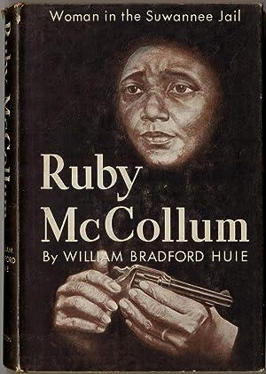 huie william bradford - ruby mccollum woman suwannee jail