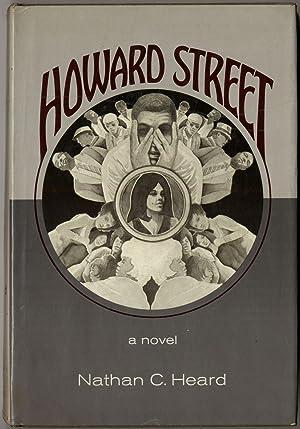 Howard Street: HEARD, Nathan