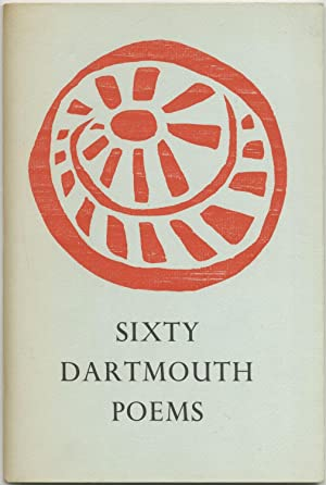 Sixty Dartmouth Poems