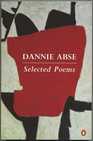 Selected Poems: ABSE, Dannie