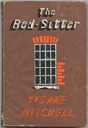 The Bed-sitter