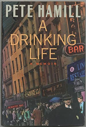 A Drinking Life