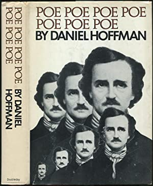 Poe Poe Poe Poe Poe Poe Poe: HOFFMAN, Daniel