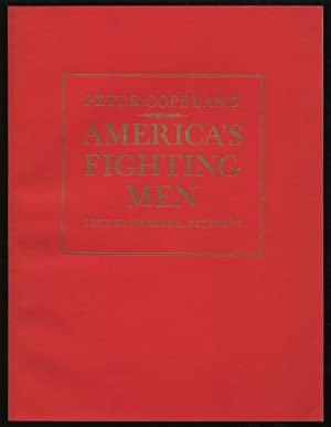 America's Fighting Men