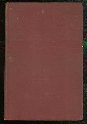 John Phoenix, Esq., the Veritable Squibob: A: STEWART, George R.