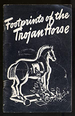 Footprints of the Trojan Horse: Some Methods