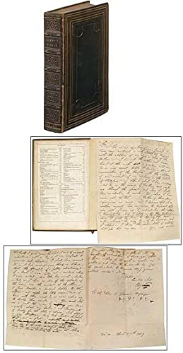 The Works of Lord Byron Including His: BYRON, Lord