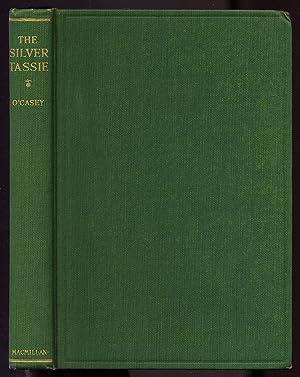 The Silver Tassie: O'CASEY, Sean