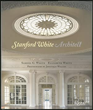 Stanford White Architect