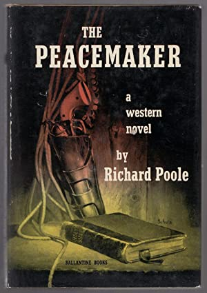 The Peacemaker: POOLE, Richard