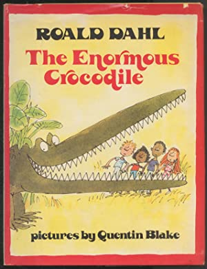 Who illustrated roald dahl books