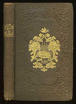 Leila Ada, the Jewish Convert: An Authentic: HEIGHWAY, Osborn W.