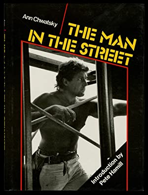 The Man in the Street