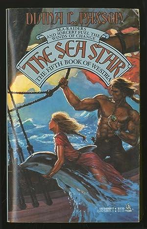 The Sea Star: PAXSON, Diana L.