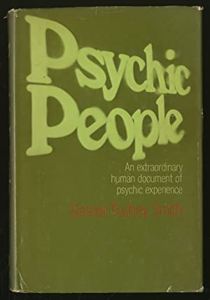 Psychic People