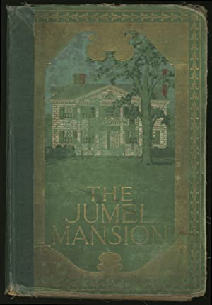 The Jumel Mansion: SHELTON, William Henry