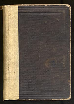 Life of Kit Carson: The Great Western: BURDETT, Charles