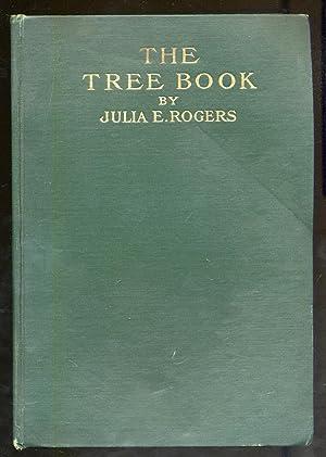 The Book of Trees: ROGERS, Julia Ellen