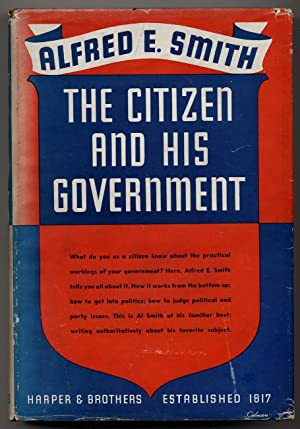 The Citizen and his Government