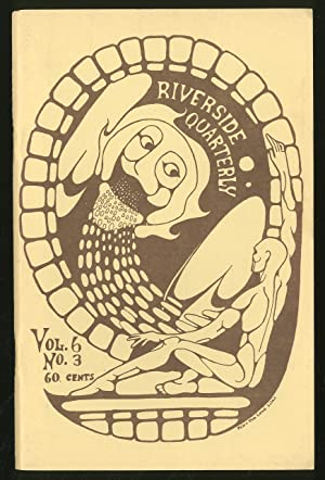 Riverside Quarterly -- Volume 6, Number 3