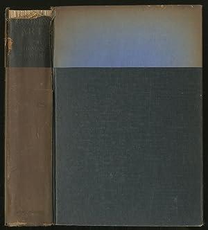 Modern Art. The Men, The Movements, The: CRAVEN, Thomas