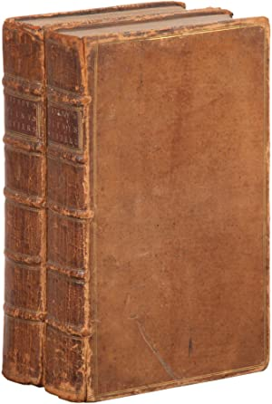 The Letters of Pliny the Younger, with Observations on each Letter; and an Essay on Pliny's ...