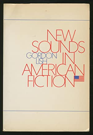 New Sounds in American Fiction