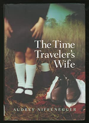 The Time Traveler's Wife: NIFFENEGGER, Audrey