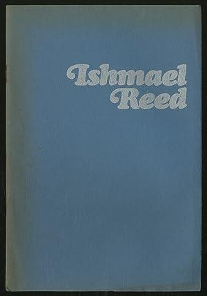 Ishmael Reed: REED, Ishmael)