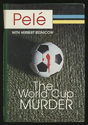 The World Cup Murder