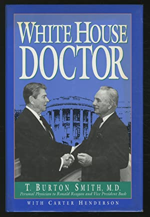 White House Doctor