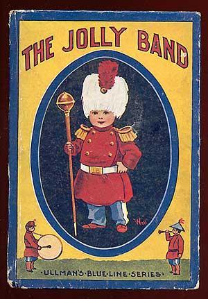 The Jolly Band: GOLDSMITH, M.