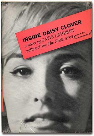 Inside Daisy Clover: LAMBERT, Gavin