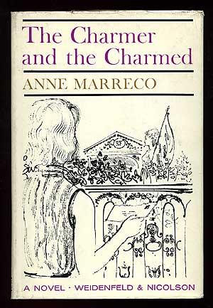 The Charmer and the Charmed: MARRECO, Anne